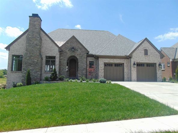 309 Crown Point, Lakeside Park, KY 41017 Photo 20