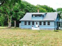 Home for sale: 260 Clough Avenue W., Lake Helen, FL 32744
