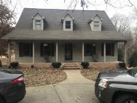 Home for sale: 575 Boaz Cemetery Rd., Boaz, KY 42027
