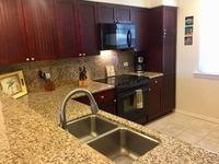 Home for sale: 69-200 Pohakulana Pl. #F21, Waikoloa, HI 96738