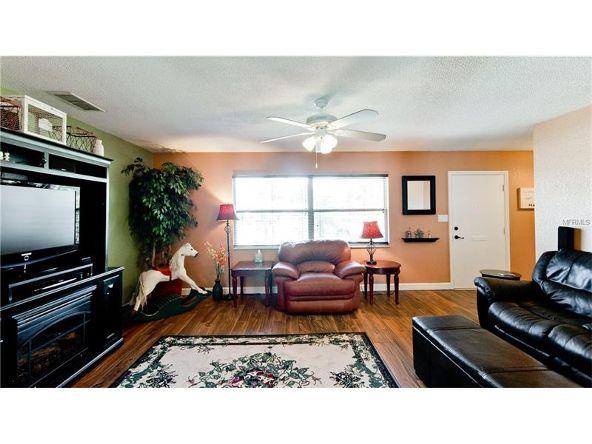 2705 Southern Parkway W., Bradenton, FL 34205 Photo 22