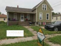 Home for sale: 1905 Main St., Hays, KS 67601