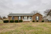 Home for sale: 502 Hugh Hunter, Oak Grove, KY 42262