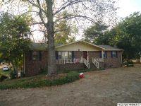 Home for sale: 1412 Hickory St., Albertville, AL 35950