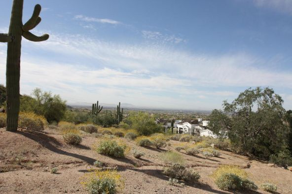 3845 N. Hawes Rd., Mesa, AZ 85207 Photo 3