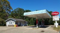 Home for sale: 3590 Andrews Ave., Ozark, AL 36360