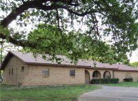 Home for sale: 903 N. 7th Avenue, Teague, TX 75860