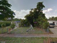Home for sale: 139th, North Miami, FL 33168
