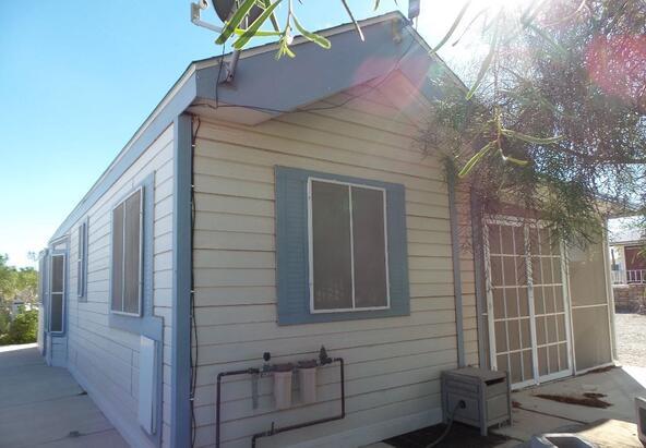 13364 E. 54 Dr., Yuma, AZ 85367 Photo 16