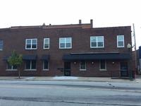 Home for sale: 107 West Jefferson St., Morris, IL 60450