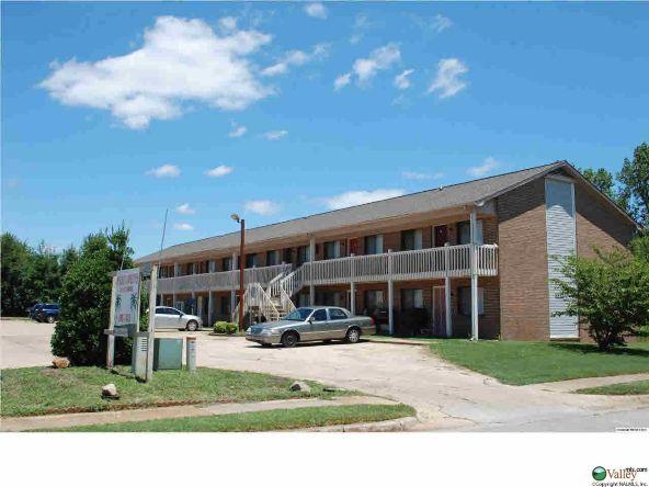 4516 Bonnell Dr., Huntsville, AL 35816 Photo 5