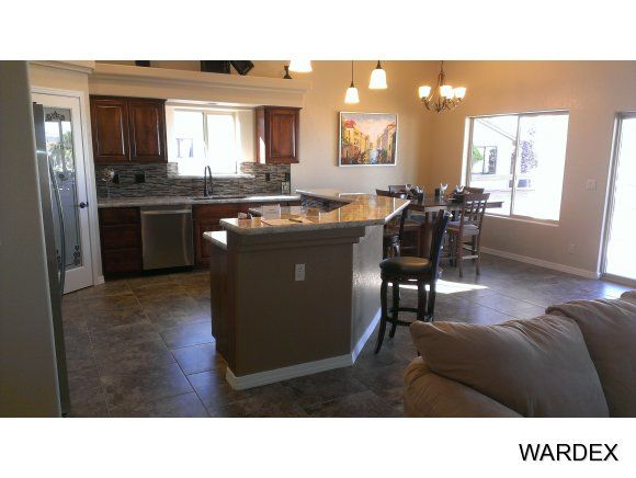 795 Acoma Blvd. S., Lake Havasu City, AZ 86406 Photo 3