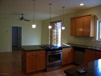 Home for sale: 1079 Ballard Avenue, Silt, CO 81652