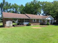 Home for sale: 400 Academy St., Robersonville, NC 27871