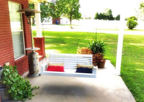 395 Southern Oak Dr., Dothan, AL 36301 Photo 38
