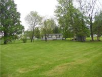 Home for sale: 1511 Deer Creek Dr., Greencastle, IN 46135