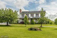 Home for sale: 2838 Urbana Pike, Ijamsville, MD 21754