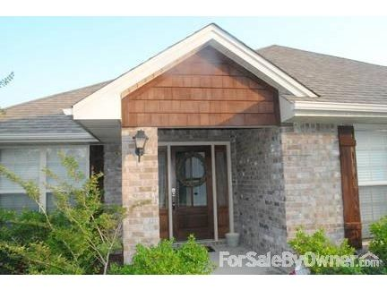 304 Stoney Trail, Maylene, AL 35114 Photo 13