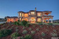 Home for sale: 3035 Cain Five Dr., El Dorado Hills, CA 95762