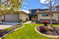 Home for sale: 3043 E. Fratello St., Meridian, ID 83642