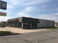 Home for sale: 3431 N. Macarthur Blvd., Oklahoma City, OK 73122