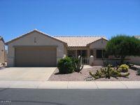 Home for sale: 17723 N. El Dorado Way, Surprise, AZ 85374