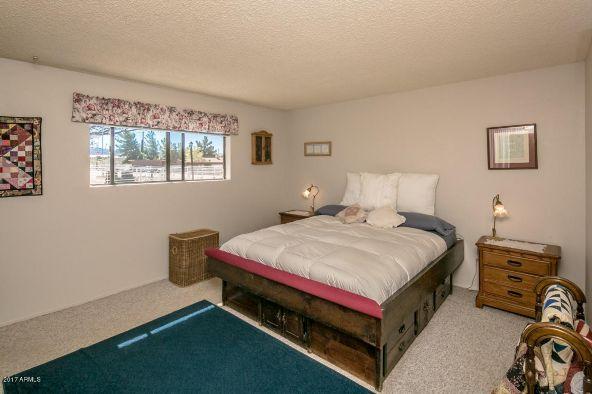3240 Simms Avenue, Kingman, AZ 86401 Photo 68