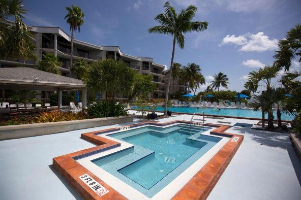 1800 Atlantic Blvd. #238c, Key West, FL 33040 Photo 6