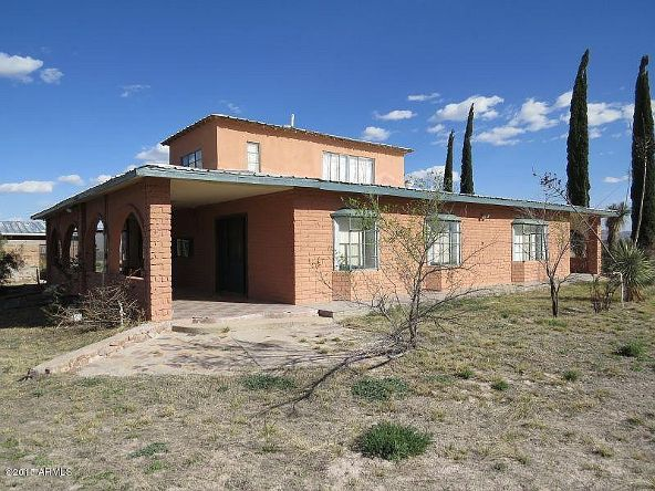 12084 N. Via Animas --, Portal, AZ 85632 Photo 7