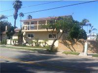 Home for sale: 602 15th St., Huntington Beach, CA 92648