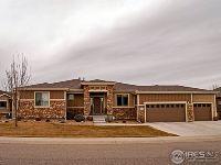 Home for sale: 4743 Sorrel Ln., Johnstown, CO 80534