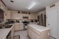 Home for sale: 3528 W. Mariposa Grande Ln., Glendale, AZ 85310