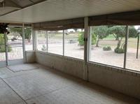 Home for sale: 14231 W. Summerstar Dr., Sun City West, AZ 85375