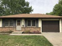 Home for sale: 1089 S. Highland Ct., Marshall, MO 65340