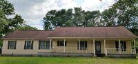 Home for sale: 1900 Mixon School Rd., Ozark, AL 36360