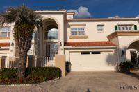 Home for sale: 5 Viscaya Ln., Palm Coast, FL 32137