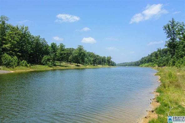 125 Lakeridge Dr., Trussville, AL 35173 Photo 7