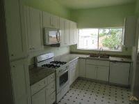 Home for sale: 210 Woodrow St., Taft, CA 93268