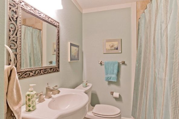 7341 Coopers Landing Rd., Foley, AL 36535 Photo 65
