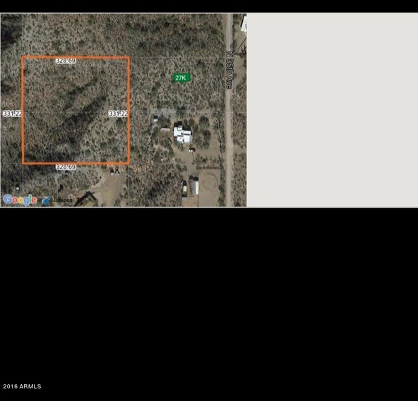 47814 N. Kelley Rd., New River, AZ 85087 Photo 10