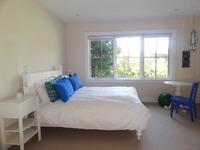 Home for sale: 17348 E. Vineland Ave., Monte Sereno, CA 95030
