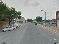 Home for sale: S. 1st St., Oskaloosa, IA 52577
