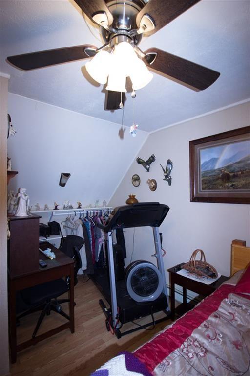 780 Risse Rd., Fairbanks, AK 99712 Photo 15