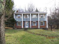 Home for sale: 4371 Kilbert Dr., Allison Park, PA 15101
