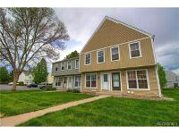 Home for sale: 3135 South Estes St., Denver, CO 80227