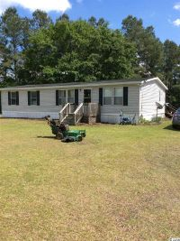 Home for sale: 2025 E. Pine Loop, Conway, SC 29526