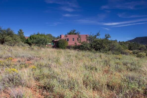 225 Bell Creek Way, Sedona, AZ 86351 Photo 3