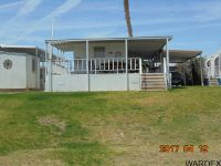Home for sale: 5031 Rio Vista Dr. Space 78, Earp, CA 92242