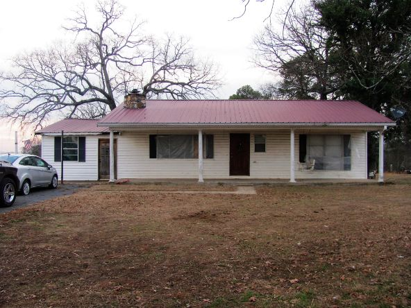 5013 County Rd. 57, Dawson, AL 35963 Photo 14