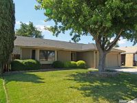 Home for sale: 15497 Eagle Ln., Lathrop, CA 95330
